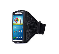 Waterproof Sport Arm Band Case Arm Phone Bag Running Accessories Band Gym Belt Cover For Samsung Galaxy S3/S4/S5/S6