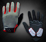 Full Finger  Cycling Gloves Skiing Gloves Sport Gloves