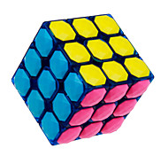 MoYu Diamond Magic Cube