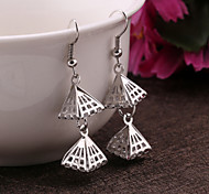 Fashion European And American Style Earring