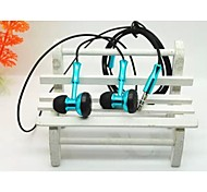Smart Phone Special Piston Headphones Universal Earphone