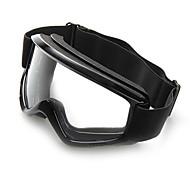 Motocross Motorcycle Racing Enduro Hemlet Windproof Glasses Goggles