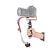 Professional Video Steadycam Stabilizer for Digital Compact Camera Phone Gopro P0004852