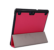 Protective Tablet Cases Leather Cases Bracket Holster for Lenovo Tab 2 A10-70F