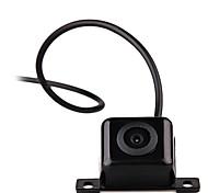170°Waterproof Car Rearview Reverse Back Up Color CMOS IR Camera