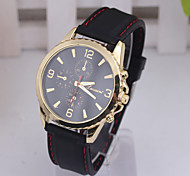 Men's Watch Fashion Men's Sports Watch