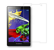 Tempered Glass Screen Protector for Lenovo Tab 2 A8 A8-50 A8-50LC Tablet Protective Film