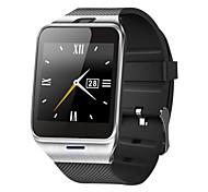 Оригинальный умный часы Aplus gv18 с NFC функции камеры Bluetooth SIM карты часы для iphone6 телефон андроид
