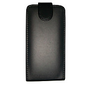LG P880 Optimus 4X HD PU Leather Full Body Cases Solid Color / Special Design case cover