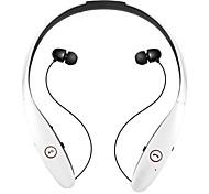 HBS-900 Wireless Bluetooth 4.0 Stereo Headset Sport Neckband Earphone Headphone