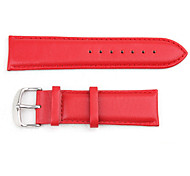 Fashion Apple Watch Genuine leather Strap I Watch Band without Connector