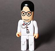 série de cuidados de saúde zp 01 usb flash drive 32gb