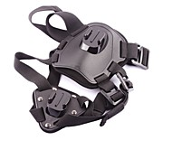 High Quality Dog Chest Strap Belt for GoPro Hero4/3+/3/2/1
