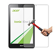 """Tempered Glass Screen Protector For Acer Iconia One 8 B1-820 8"""" Tablet Protective Film"""