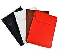 Universal iPad Tablets Kindle Reversible Sleeve Case Bag Pouch for iPad Air/Air2