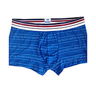 Am Right Men's Others Boxer Briefs AR080