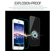 Top Quality Cheaper Price Ultra Thin Toughened Glass Screen Protectors for iPhone 5/5s