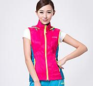 Makino Women's Outdoor Sleeveless Lightweight Vest Jacket 3130-2