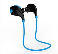 boas venta caliente inalámbricos Auriculares Bluetooth 4.1 estéreo de música auricular del estudio de manos libres deporte auriculares con