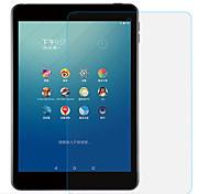 protector de pantalla de vidrio templado para nokia tablet n1