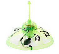 Yu Hang 238 Interaction Suspended Flying Toys Sensing UFO