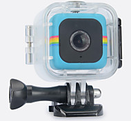 KingMa® Waterproof Housing Case for Polaroid Cube Cube+ Action Camera
