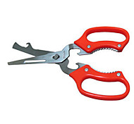 AT6339  Multi-Function Scissors