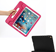 EVA Portable Shockproof Rubber Tough Defender Heavy Duty Case Cover for iPad Pro 12.9(Assorted Colors)