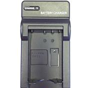 US  8.4V DMW-BMB9  Charger  for Panasonic DMC-FZ100 DMC-FZ45 DMC-FZ40GK