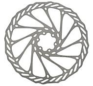 mi.Xim Frenos de bicicletas y piezas Bremsscheiben RotorenMujer / Ciclismo/Bicicleta / Bicicleta de Montaña / Bicicleta de Pista / BMX /