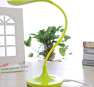 The Eyecare LED Study Desk Lamp