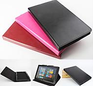 """estuche protector guardia concha protectora soporte del soporte para 10.1 """"PC de la tableta W1S pipo (colores surtidos)"""