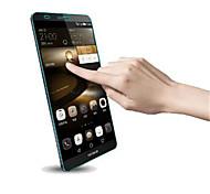 Premium-gehärtetem Glas-Bildschirm Schutzfolie für Huawei mate7