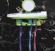 Toothbrush Holder-Random Color