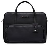 """13,3""""Universal Backpack Single Shoulder Laptop Bag Briefcase File Package Leisure Bag for MacBook"""