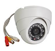 Dome Camera Zoom Camera