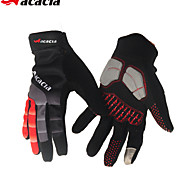 Winter Cycling Gloves All Suspension Slippery Mountain Bike Gloves Gloves Touch Goves for Men and Women 03944