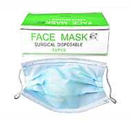 50PSC Face Mask