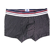 Am Right Men's Others Boxer Briefs AR068