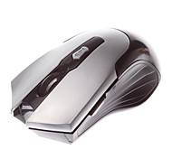 jt3239 mjt ratón inalámbrico ratón óptico