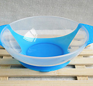 Special Baby bowl Random Color