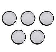 SSUO CR2016 3V Lithium Cell Button Batteries (5 PCS)