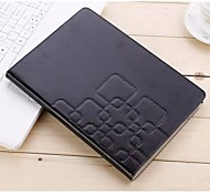 PU Crazy Ma Wen The Wallet Stents for Samsung Galaxy Tab 3 7.0/Tab 4 10.1/Tab 3 8.0/Tab S 8.4/Tab S 10.5