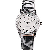 Watch Factory lots mixtes directe dames simple ceinture
