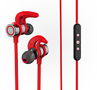 Powerful Bass Sweatproof Magnetic Wireless Sport Stereo Bluetooth 4.1 Earphone Headphone Headset Support APT-X