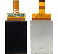 Ersatz-LCD-Bildschirm für Olympus Touch TG-1 (mit Hintergrundbeleuchtung)