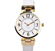 Authentic Exquisite Fashion Quartz Watch