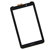 ME70 front_panel_touch_screen_digitizer_for_asus_transformer_book_me170 K01 K012 _-_ noir