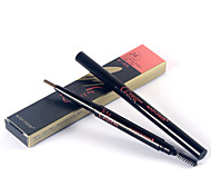 Maycheer® Eyebrow Pencil Dry Long Lasting / Waterproof / Natural