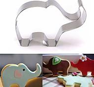Инструменты для выпечки Печенье / Шоколад